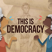 ThisisDemocracy.jpg