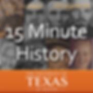 15minhistory.png
