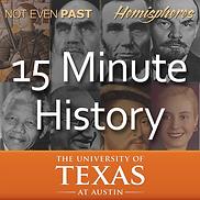 15minhistory.png