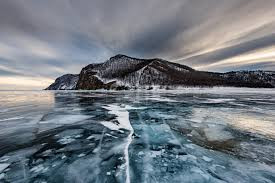 The Omul of Lake Baikal: An Endangered Icon of Siberia