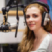 Radio interview4.0.jpg