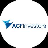 afcinvestors.png