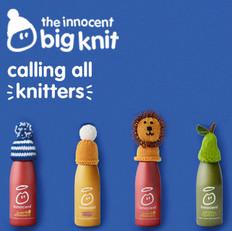 Innocent Big Knit