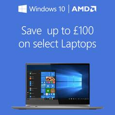 MS Windows 10