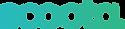 Scoota_Logo_RGB.png