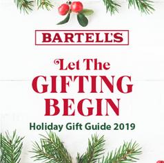 Bartell's