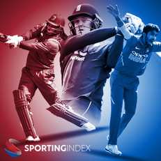 Sporting Index CWC