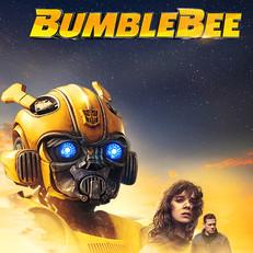 Paramount: Bumblebee