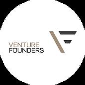 venture_c.png