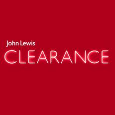 John Lewis Retail