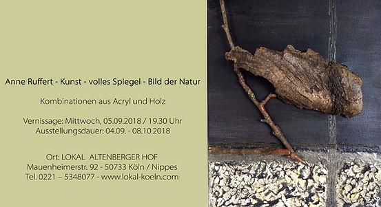 EINLADUNG Anne Ruffert_vorne_web.jpg