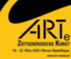 ARTe Banner 336 x 280.png