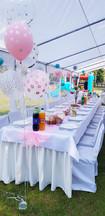 Impreza Plenerowa