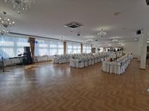 Sala Bankietowa