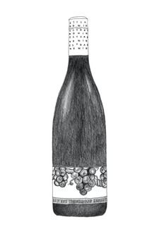 wine_villadest08_web_edited.jpg