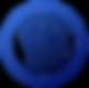 logo_arkplansız2.png