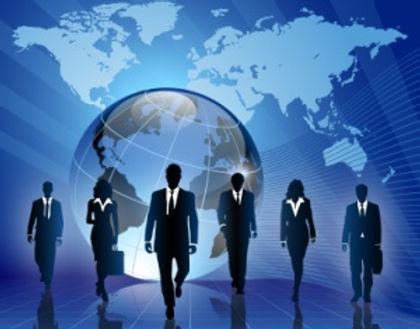 global-business-concept-team.jpg