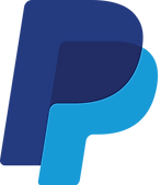 paypalexternal-content.duckduckgo.com.pn