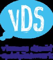 logo_droomwolk.png