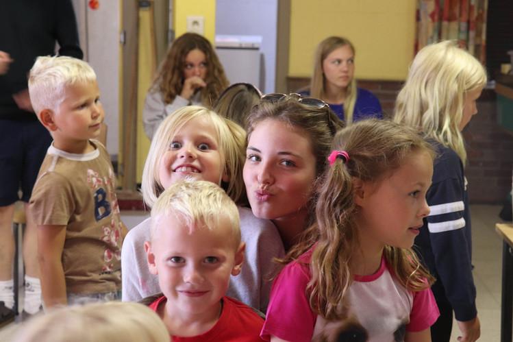 Naomi + kinderen - kopie.jpg