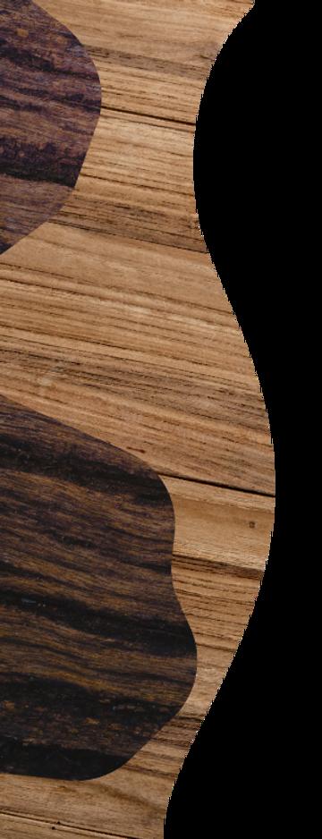 Wooden%2520Frame-10_edited_edited.png
