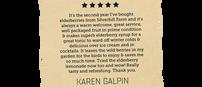 Positive Review - Karen Galpin-30.png