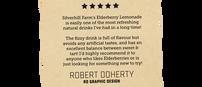 Positive Review - Robert Doherty LQ.png