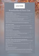 Standardised Price List - Autumn Blocked Template.jpg