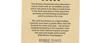 Positive Review - Robbie Sykes.png