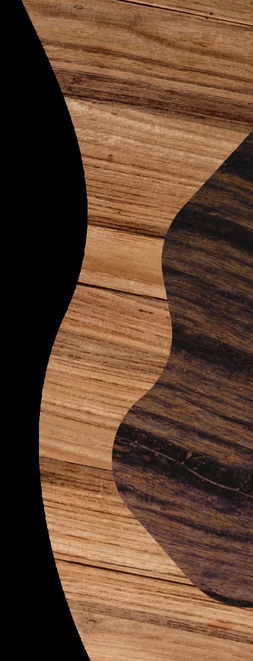 Wooden%2520Frame-09_edited_edited.png