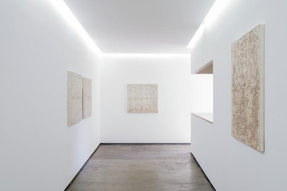 Proyectos Monclova / Gabriel de la Mora