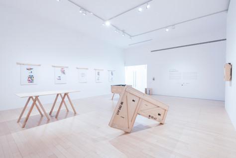 Museo Amparo / G.T. Pellizzi