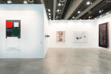 Gallery Perrotin