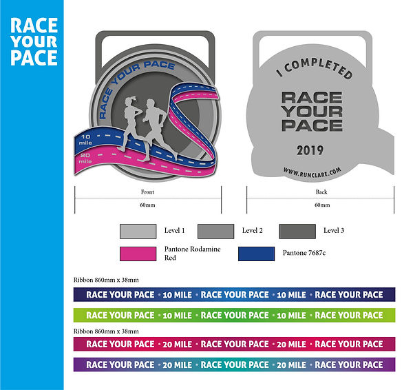 Race your Pace 3 2019.jpg