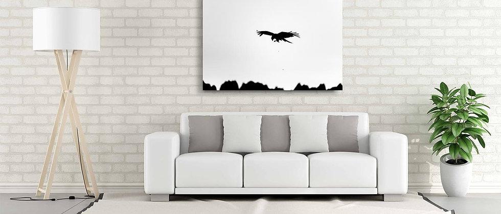 Wings Of Power