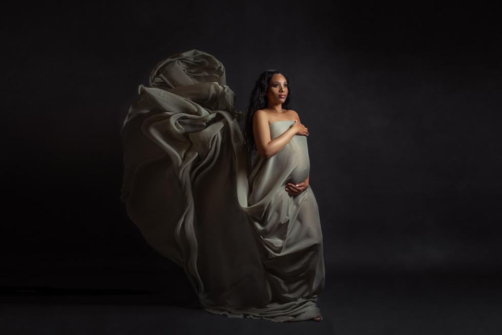 Tina Maternity Photos-10.jpg