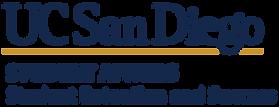 srs-sa-ucsd-logo-1.png