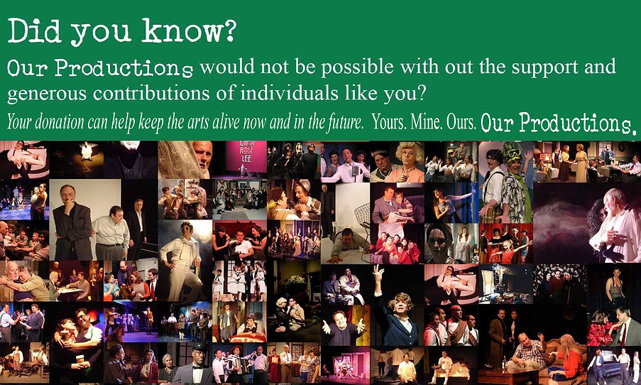 Donate banner OPTC.jpg