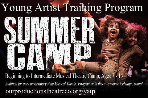 YATP summer camp ad.jpg
