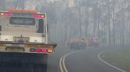 Jan 28 2020 Smoke danger escort.jpg