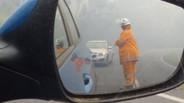 Jan 28 2020 Smoke danger warning.jpg