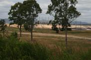 Dec 2019 Yallourn power station