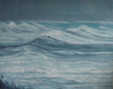 Rythmic swell