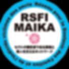rsfimaikaセクトの犠牲者である家族と個人を支えるネットワーク