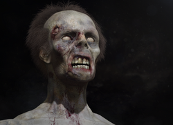 zombie_TWD