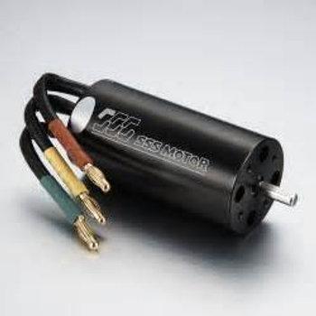 4074 2200kv Motor