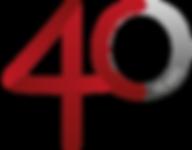 40 Logo.png