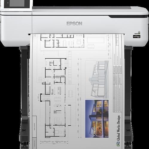 A0 Epson Plotter SC-5100