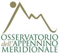 logo osservatorio.jpg