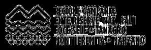 logo2-300x101.png